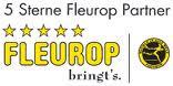 fleurop-neu