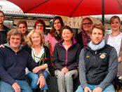 Team Blumen Peeters, Krefeld